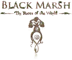 BS Black Marsh Logo.png